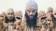 TEGENLICHT den haag meetup Cyber Jihad IS propaganda