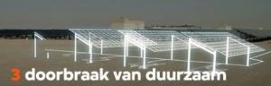 Tegenlicht Meetup Den Haag Doorbraak van duurzaam Tegenlicht Den Haag Meetup Pakhuis de Regah Pakhuis de Zwijger in Den Haag Bazaar of Ideas